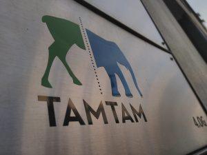 Tamtam Film